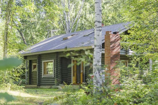 Adirondack Style Homes Designs Build Adirondack Log